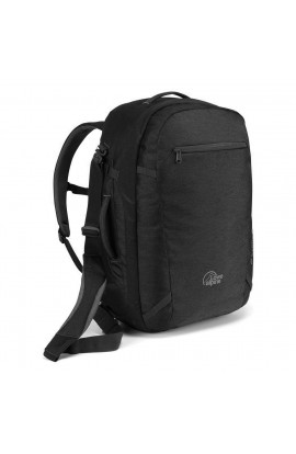 LOWE ALPINE AT CARRY-ON 45L - ANTHRACITE