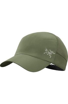 ARC'TERYX CALVUS CAP - TATSU