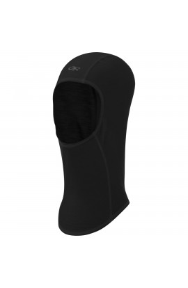 OUTDOORRESEARCH ALPINE ONSET BALACLAVA