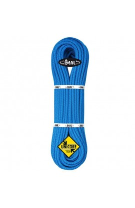BEAL 9.1MM JOKER GOLDEN DRY - 50M