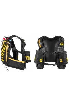GRIVEL MOUNTAIN RUNNER COMP 5L TRAIL RUNNING PACK