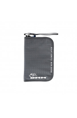 DMM GUIDE BOOK HOLDER - SMALL