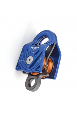 DMM GYRO TWIN PULLEY