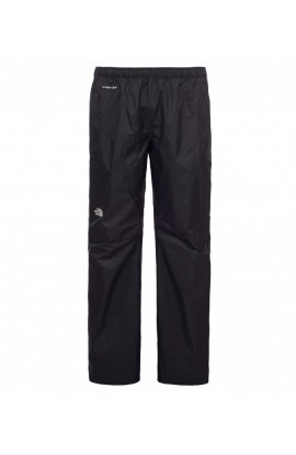THE NORTH FACE VENTURE 1/2 ZIP PANT MENS (SHORT LEG)