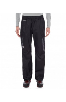 THE NORTH FACE VENTURE 1/2 ZIP PANT MENS (LONG LEG)