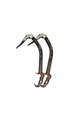 PETZL NOMIC ICE AXE PAIR DEAL