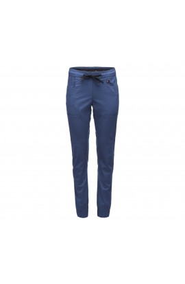 BLACK DIAMOND NOTION SP PANT - INK BLUE