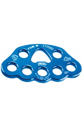 PETZL PAW RIGGING PLATE - M