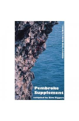 PEMBROKE SUPPLEMENT GUIDE (2002)