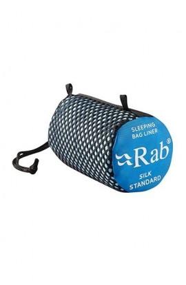 RAB SILK BAG LINER - STANDARD
