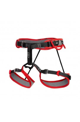 DMM RENEGADE 2 HARNESS MENS