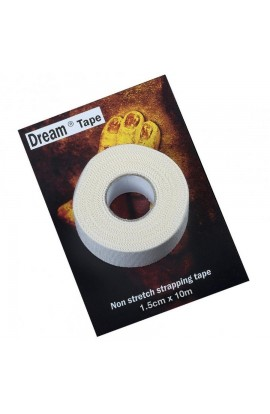 BETA TAPE (DREAM TAPE) - 1.5CM