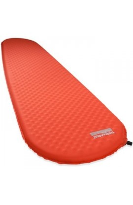 THERMAREST PROLITE PLUS - REG