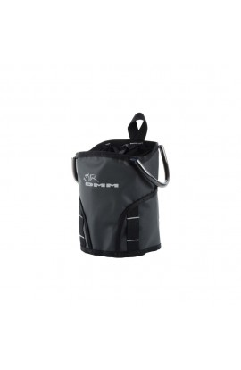 DMM TOOL BAG - 4L - BLACK