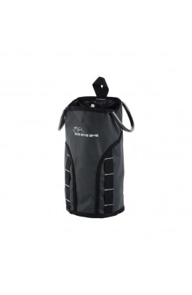 DMM TOOL BAG - 6L - BLACK