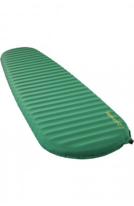 THERMAREST TRAIL PRO - R - PINE