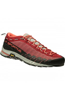 LA SPORTIVA TX2 WOMENS - BERRY