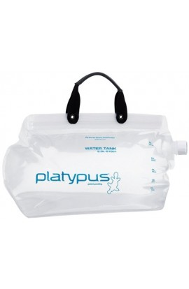 PLATYPUS WATER TANK - 6LTR