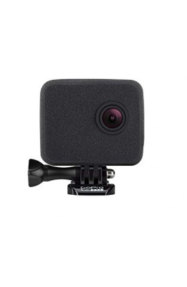 GOPRO ACCESSORY - WINDSLAYER FOAM WINDSCREEN