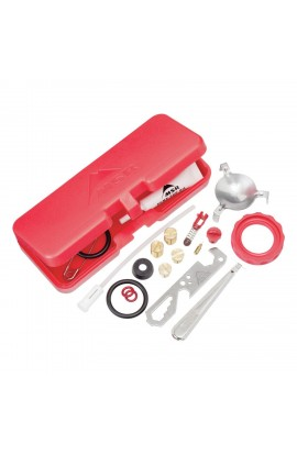MSR XGK EXPEDITION SERVICE KIT