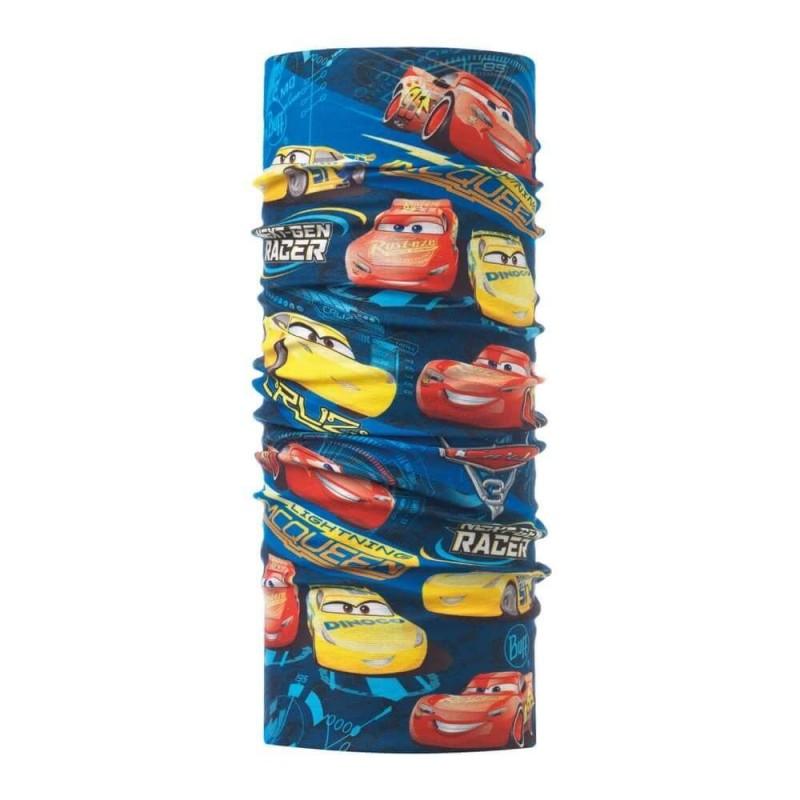Top Cars Blue