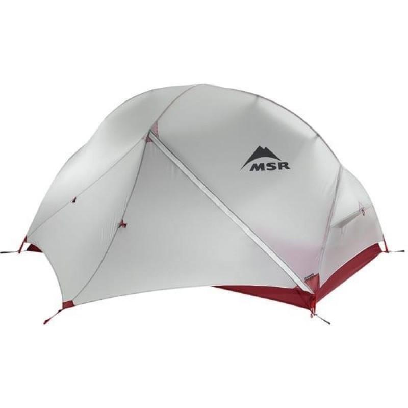 9-47691_hubba-hubba-nx-tent-gray_02750_01.jpg