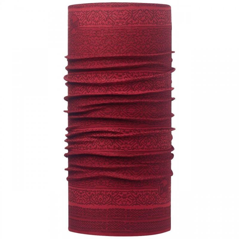 Ludvik Red