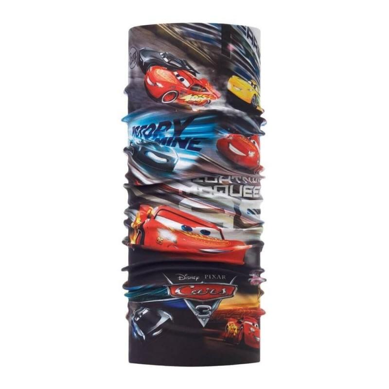 Cars Racing Multi