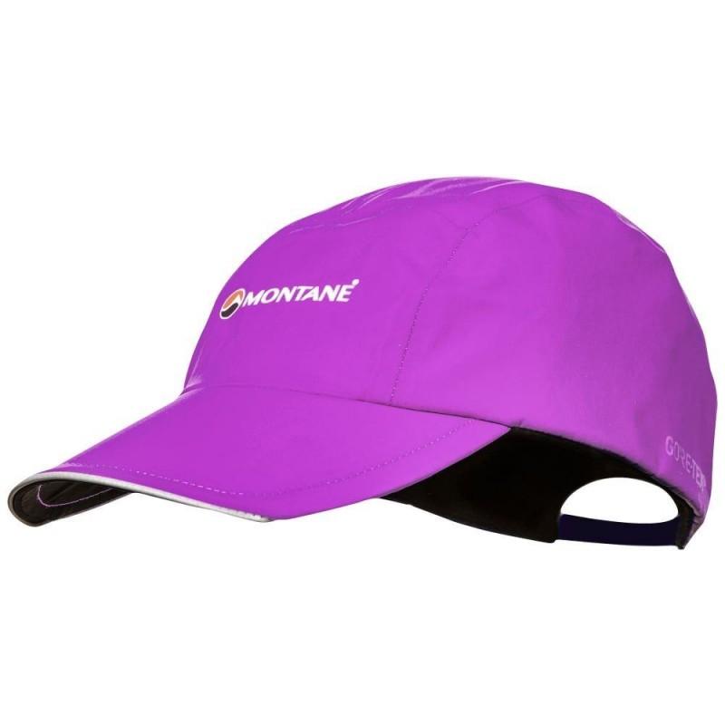 Dahlia (Purple)