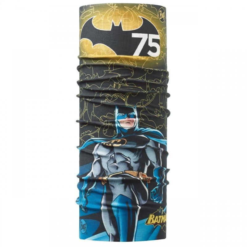 Superheroes Dark Bat