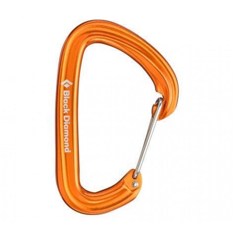 BD Orange