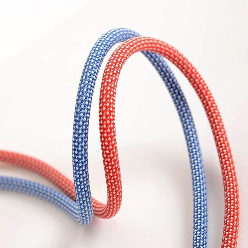 Both Ropes