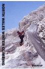 GROUND UP NORTH WALES WINTER CLIMBING