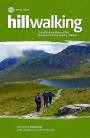 HILLWALKING: MOUNTAIN LEADER TRAINING HANDBOOK VOLUME 1 (3RD EDITION)
