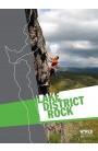 LAKE DISTRICT ROCK (2015)