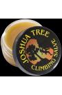 JOSHUA TREE SALVE 15ML - ANY 3 DEAL