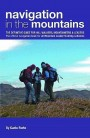 NAVIGATION IN THE MOUNTAINS - MLTB: VOL 4