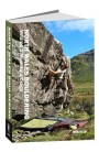 NORTH WALES BOULDERING 3RD EDITION - VOLUME 1